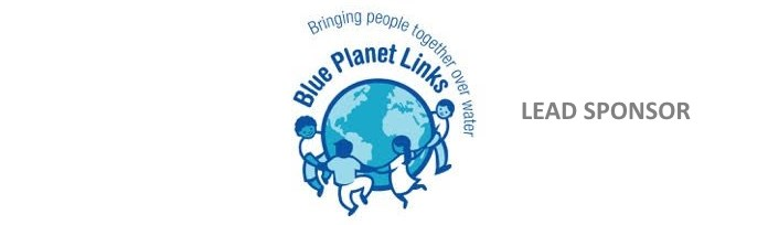 BluePlanetLinks-Logo696x204CRP-Text2