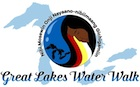 Great Lakes Water Walk