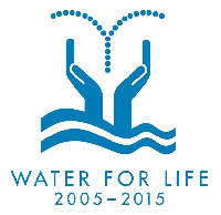 UN Water for Life Decade