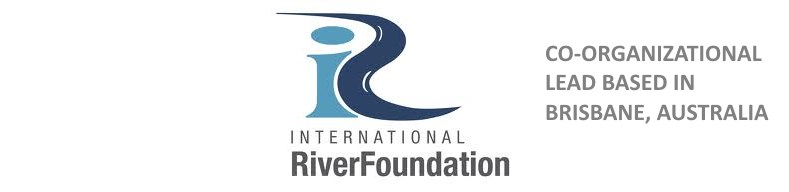 InternationalRiverFoundation-Logo789x192-Text