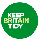 keep_britain_tidy