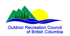 Outdoor Recreation Council