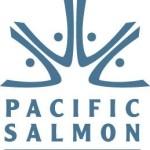 Pacific Salmon Foundation