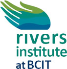Rivers Institute at BCIT