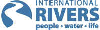 International Rivers Network