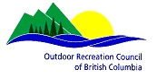 Outdoor Recreation Council of British Columbia
