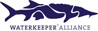 Waterkeeper Alliance 200x65