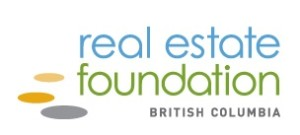 Real Estate Foundation of BC