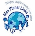 Blue Planet Links