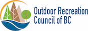 Outdoor Recreation Council of BC